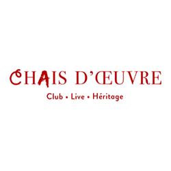 chais_oeuvre